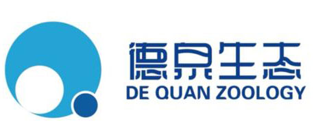 copartner edit