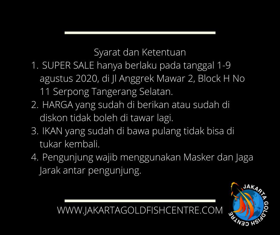 supersale Juli20 1