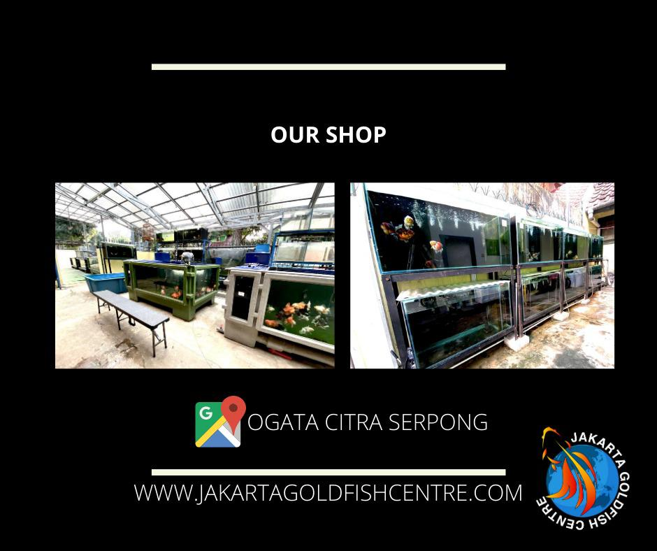 supersale Juli20 2