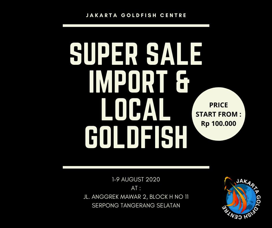 supersale Juli20