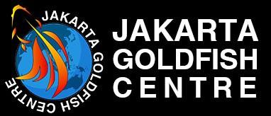 Jakarta Goldfish Centre